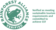 Logo-Rainforest-Alliance-CST-(sin-fecha)